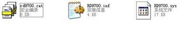 zol万能声卡驱动_【usb转网口驱动下载】usb转网口驱动 通用版-ZOL软件下载
