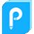 ApowerPDF编辑器(傲软PDF编辑)5.4.1
