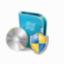 新星RM/RMVB视频格式转换器9.9.6