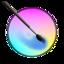 Krita Mac版4.2.1