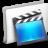锋芒自媒体视频处理助手2.1.0401