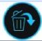 IObit Undelete1.0.0 官方版