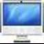 南豪屏幕键盘全记录软件 7.3.6