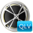 qlv转mp4格式转换器1.0