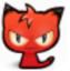 seo自动发布外链工具2.0.0.1 正式版