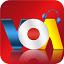 VOA慢速英语5.2