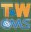 TWCMS站群文章更新器1.1.0.0 官方版