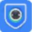 TP-LINK安防系统2.7.0.4 官方电脑版