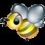 BeeBEEP Mac版5.6.2