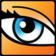ACDSee官方免费版2.3.0.1298