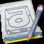 SuperDuper for Mac3.2.5正式版
