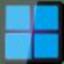 Z速启动(桌面管理软件)2.8.8.0免费版