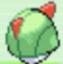 口袋妖怪究极绿宝石