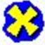 DirectX9.0修复工具