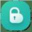 Buttercup(密码管理软件)2.8.1