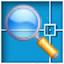 迷你CAD图纸查看器(MiniCADViewer)