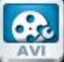 Jihosoft AVI Repair视频修复软件1.0.0.8正式版