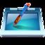 长城文本语音阅读器1.0 正式版