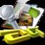 艾奇电子相册视频制作软件6.40.312