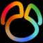 Navicat Premium15.0.9