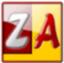 ZoneAlarm Pro15.6