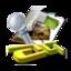 艾奇电子相册视频制作软件6.50.930