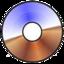 UltraISO软碟通9.7.6