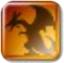 Rpg Maker XP1.03